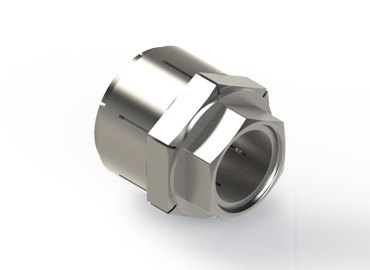 Manufacturers of Torque Nut