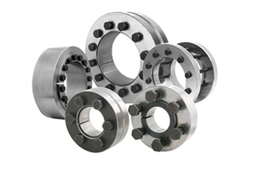 Manufacturers of Shaft Hub Connection